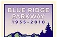 "GOP pols praise ""socialist"" Blue Ridge Parkway"