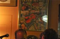 Live review: Fernandina