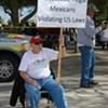 Arizona law exposes Tea Party hypocrisy