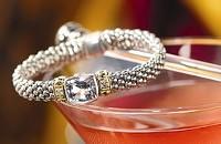 $1,000 martini