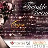 Upcoming: Twinkle Twinkle Fashion Show