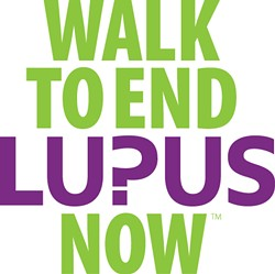 887ea6d8_lupus_walk_logo.jpg