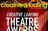 17th Annual CL Charlotte Theatre Awards