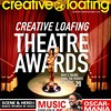 17th Annual CL Charlotte Theatre Awards