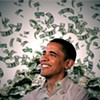 Obama 'report card': Great for banks, not so much for you and me