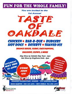 c1fee1c7_taste_of_oakdale_flyer.png