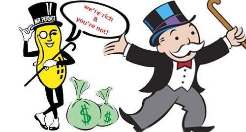 20090403_peanut_monopoly