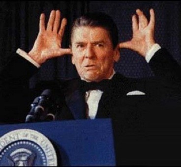 _2009_03_ronald-reagan1