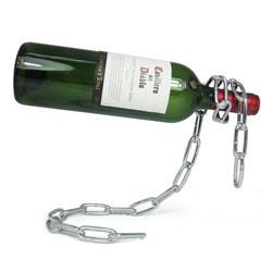 2009_wine