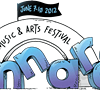 2012 Bonnaroo lineup released