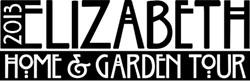 dbfd4cb0_2013_elizabeth_home_tour_black_logo.jpg