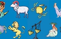2013: Your annual horoscope, part II