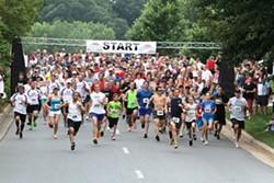 15ed7964_5k-race-registration-w685.jpg