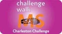 dcd03a49_challenge_walk_ms_-_charleston_challenge.jpg