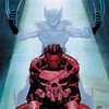 Quickie comic review: <I>Dark Reign — The List: Punisher</i> No. 1