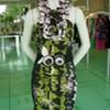 Upcoming: Lotus in Wonderland Fashion Show