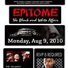 Tonight's Top 5, 08/09/10