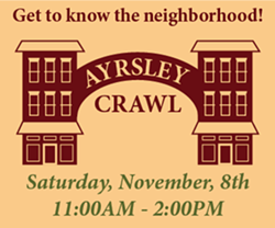 596a855f_704_events_ayrsley_crawl-01.png