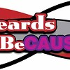 2nd annual Beards BeCAUSE event sets return to Amos'