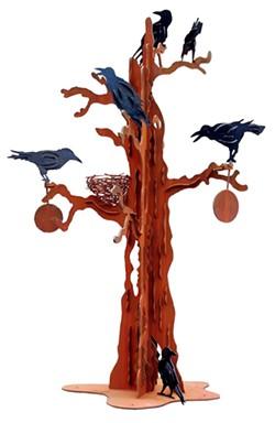 de54e898_fredrick_prescott_tree_ravens_sm.jpg