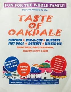 15113901_taste_of_oakdale.jpg