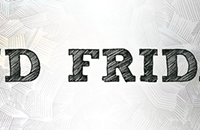 2nd Friday! Art Crawl and Street Festival