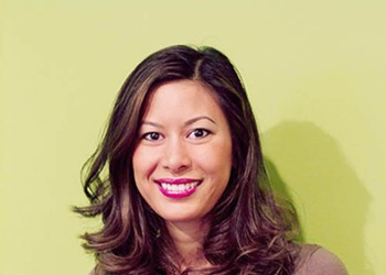 3 questions with Anu Mehra, Foodie Call owner