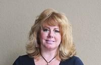 3 questions with Karin Glenski, wine bar owner