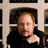 3 questions with Kevin Zraly, wine expert