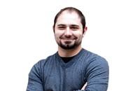 3 questions with Naisan Wachob, restaurateur