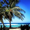 3 things to do in Barbados