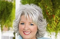 Paula Deen comes to the Queen City