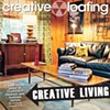 Creative Living: A look at cool rental homes