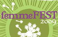 3rd annual FemmeFest returns to Noda on May 22