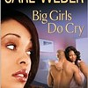 Sex Q&A: Carl Weber talks big girls
