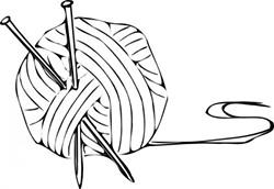 knitting_yarn_needles_clip_art_18630_jpg-magnum.jpg