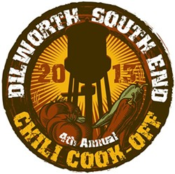 aa75cde2_southend_chili_cookoff-logo_2013_spot_.jpg
