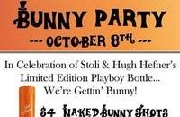 Weekend events (Oct. 8-9)