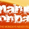 Today's Top(less) 5: Monday