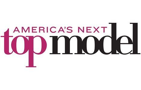 566_americas_next_top_model_4681.jpg