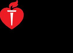 69eeb477_heartball_logo.png