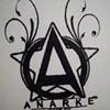Live free, rock hard: Local designer works on his line Anarke