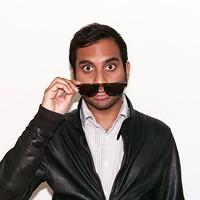 7 Reasons to boo up Aziz Ansari