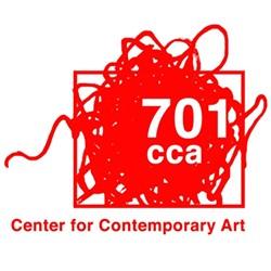 701cca_logo_jpg-magnum.jpg