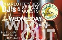 Wild-N-Out Wednesdays start tonight @ Buckhead