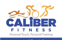 """8-week Boot Camp """" Come out and start your Body Transformation"""""""