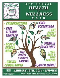fc3c0ad3_2014_health_wellness_flier.jpg