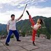 <em>The Karate Kid</em> offers some kicks