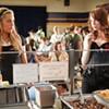 <em>Easy A</em> earns a B-
