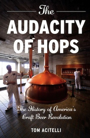audacity-of-hops.jpg